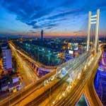 Actividades y tours en Bucarest