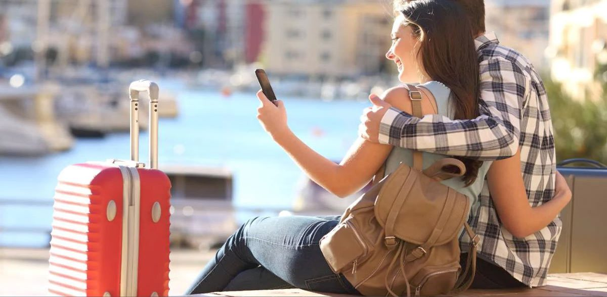 apps viajar rumania