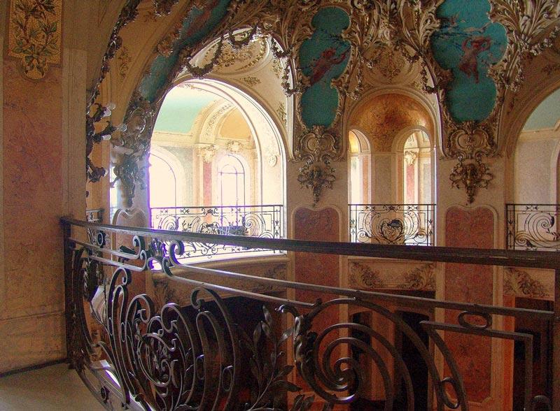 cantacuzino-palacio-interio