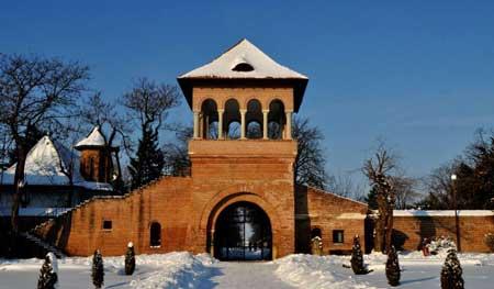 entrada-palacio-mogosoaia