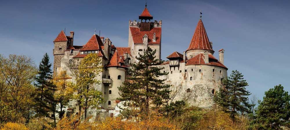 excursion-castillo-dracula-bran