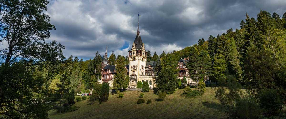 excursiones-transilvania