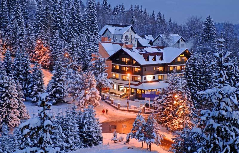 hotel-poiana-brasov