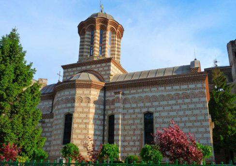 iglesia-curtea-veche