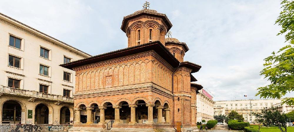 iglesia-kretzulescu