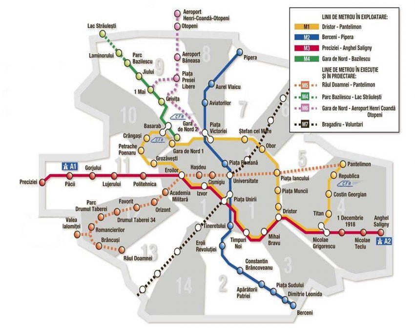 metro-mapa