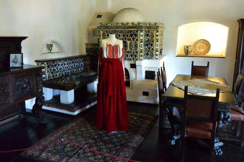 museo de bran