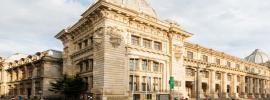 museo historia nacional