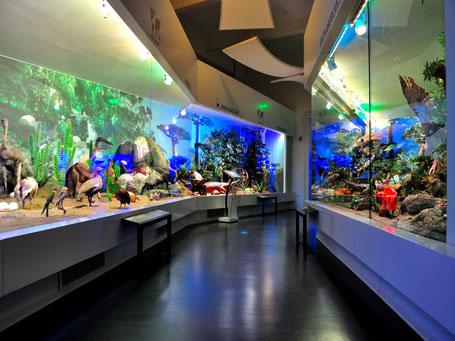 museos-bucarest-rumania