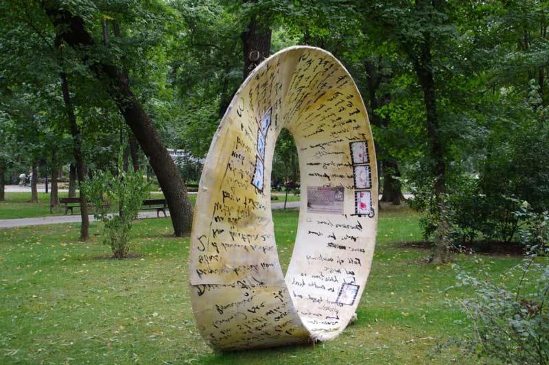 obras-de-arte-parque-kiseleff