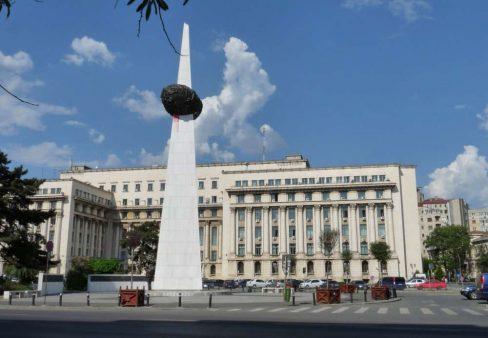 plaza-revolucion-foto