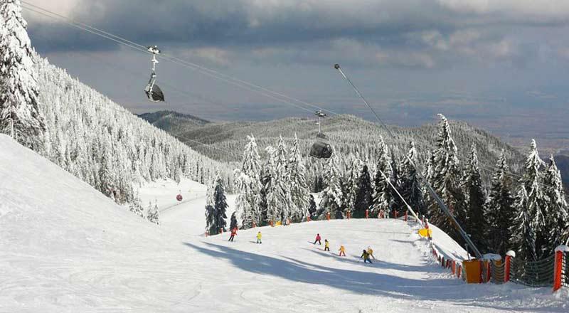 poiana-brasov-invierno