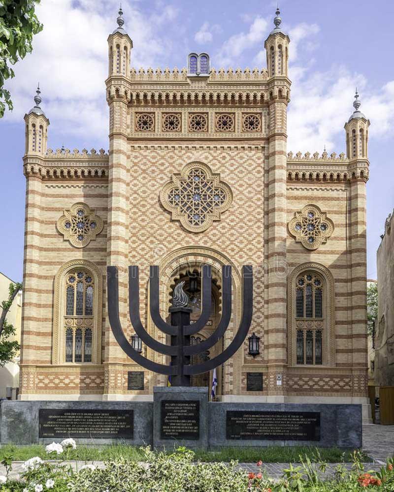 sinagoga-templo-coral