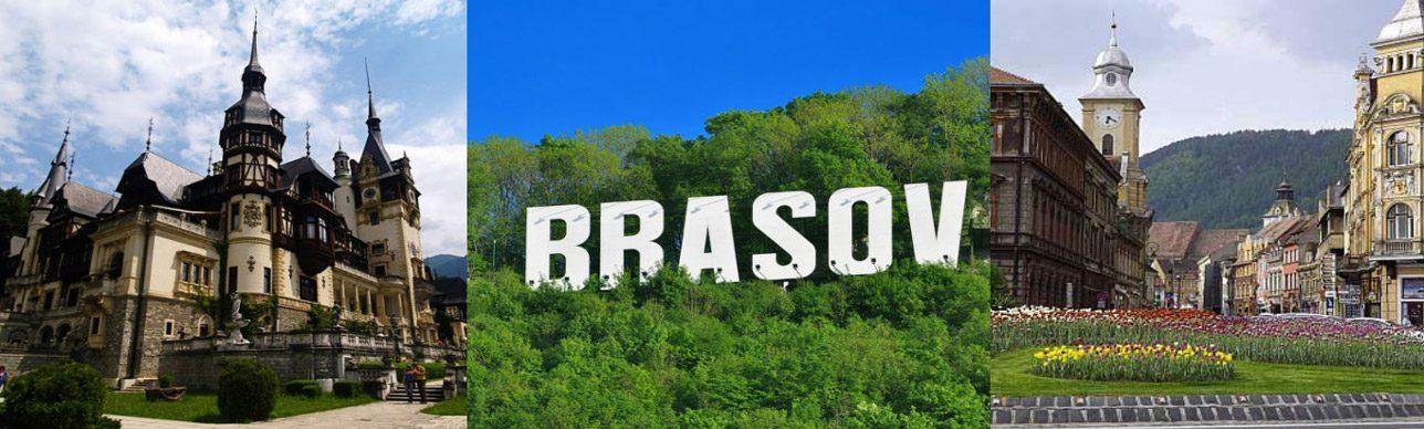 visitar brasov