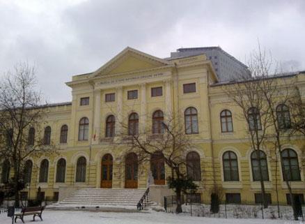 visitar-museo-antipa