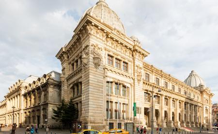 visitar museo historia nacional